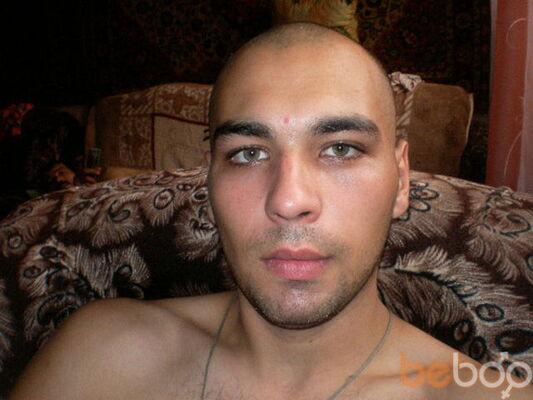 Фото мужчины gosha, Иваново, Россия, 28