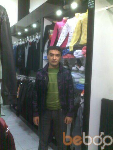 Фото мужчины 0702, Ташкент, Узбекистан, 37