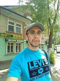 Фото мужчины Игорь, Самара, Россия, 32