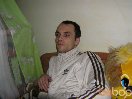 Фото мужчины kislotnuj27, Ивано-Франковск, Украина, 33