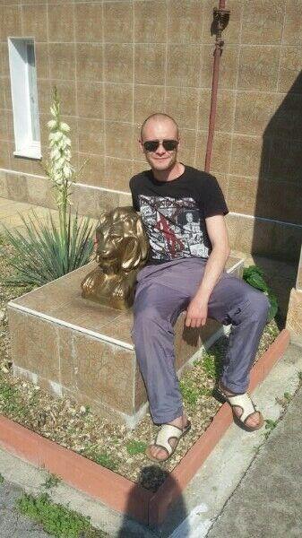 Фото мужчины алексей, Тирасполь, Молдова, 33