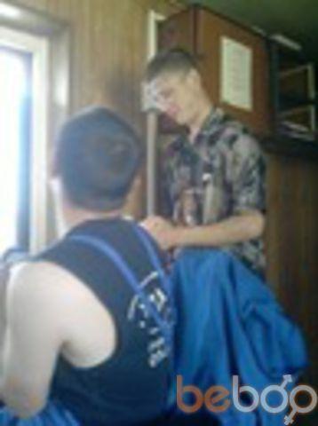 Фото мужчины ARTUR, Одесса, Украина, 28