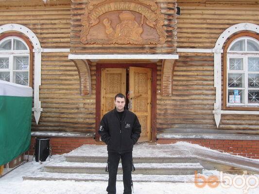 Фото мужчины antoha, Санкт-Петербург, Россия, 29