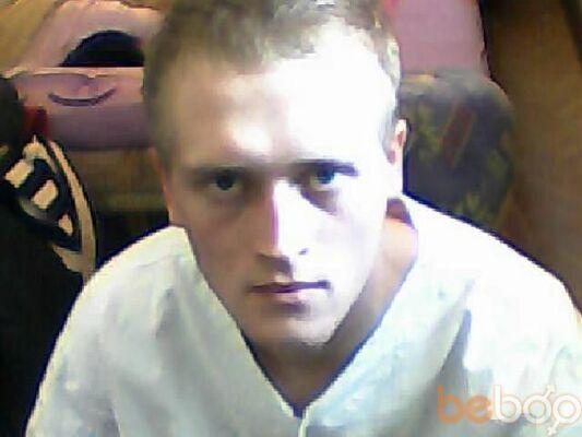 Фото мужчины molodo, Северск, Россия, 32