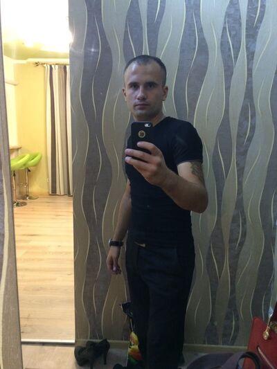 Фото мужчины Alex, Кривой Рог, Украина, 24