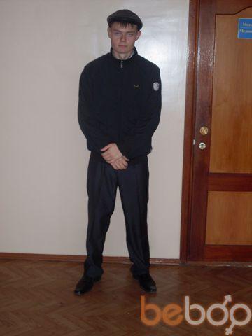 Фото мужчины valuevtobol, Лисаковск, Казахстан, 27