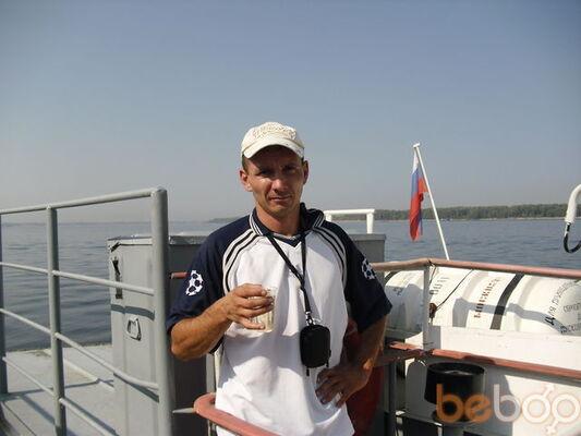 Фото мужчины garri63, Самара, Россия, 41