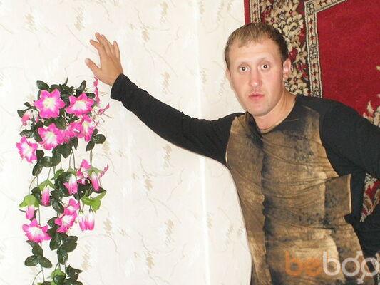 Фото мужчины ильич, Новомосковск, Россия, 37