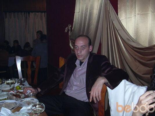 Фото мужчины geraaa, Батуми, Грузия, 38