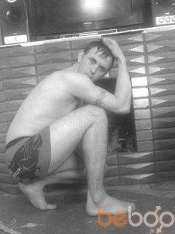 Фото мужчины certkov1, Ростов-на-Дону, Россия, 38