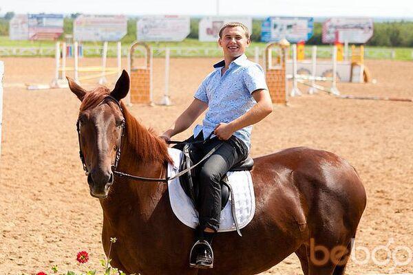 Фото мужчины andrey, Гомель, Беларусь, 34
