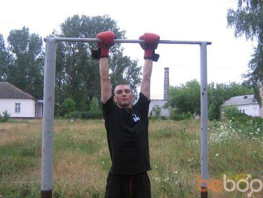Фото мужчины letito, Гродно, Беларусь, 33