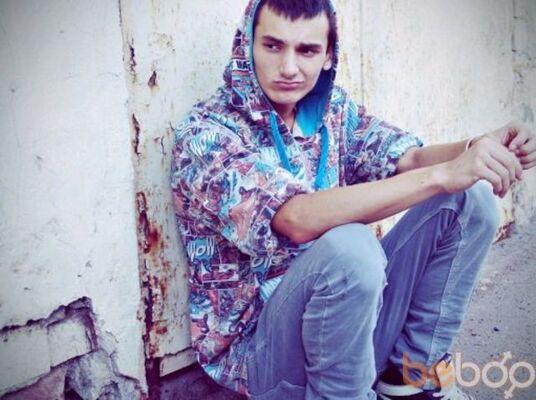 Фото мужчины Igor, Таллинн, Эстония, 28