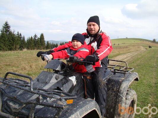 Фото мужчины Brend, Киев, Украина, 47