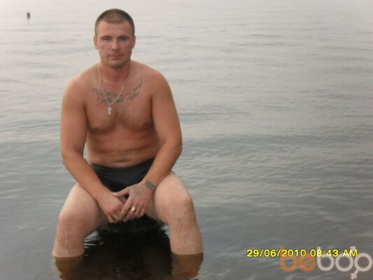 Фото мужчины Олег, Александров, Россия, 38