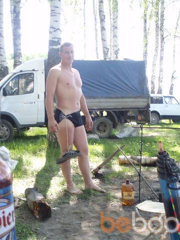 Фото мужчины Стасян, Иваново, Россия, 35