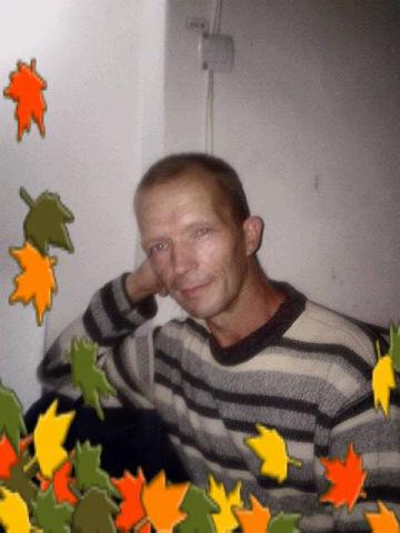 Фото мужчины Сергей, Днепрорудный, Украина, 45
