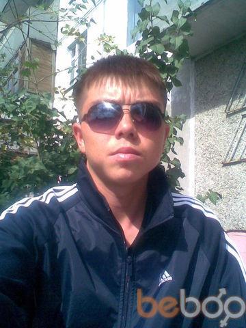 Фото мужчины Aset, Семей, Казахстан, 31