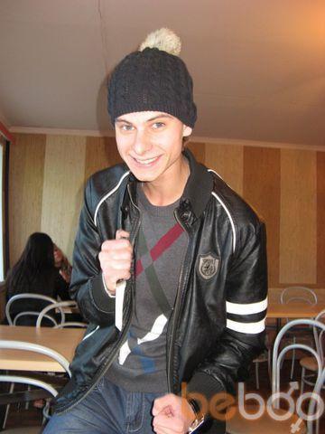 Фото мужчины Vadik, Владивосток, Россия, 25