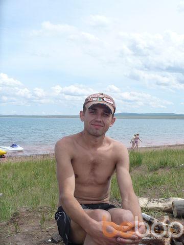 Фото мужчины ALEX, Красноярск, Россия, 33
