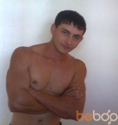 Фото мужчины Ruslan, Ростов-на-Дону, Россия, 31