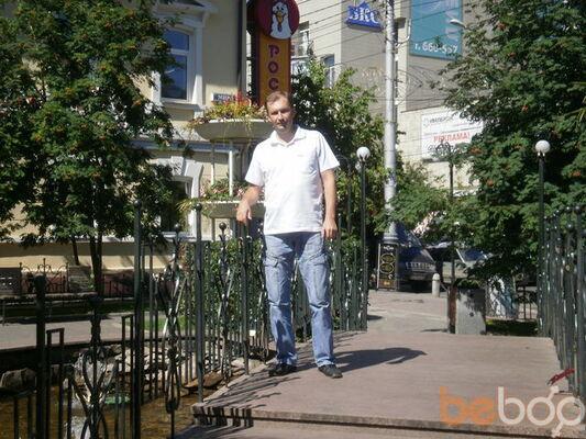 Фото мужчины Vlad1978, Барнаул, Россия, 39
