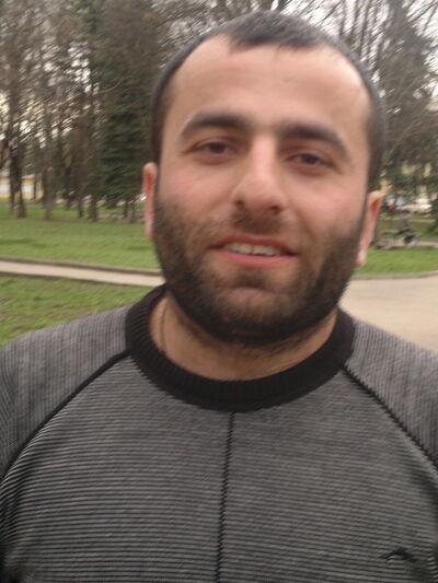 Фото мужчины Деннис, Ессентуки, Россия, 32