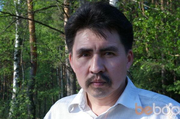 Фото мужчины hakas50, Москва, Россия, 37