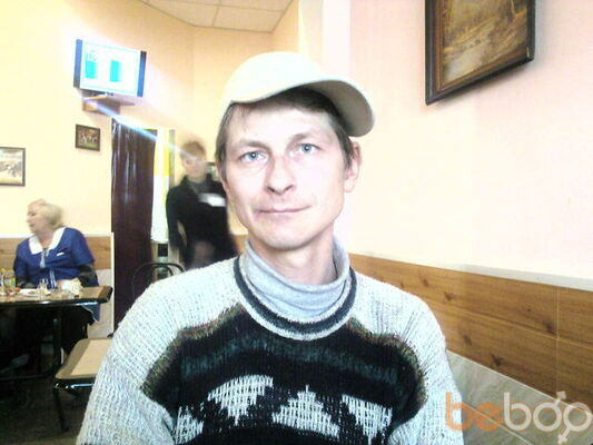 Фото мужчины fr1101, Симферополь, Россия, 41