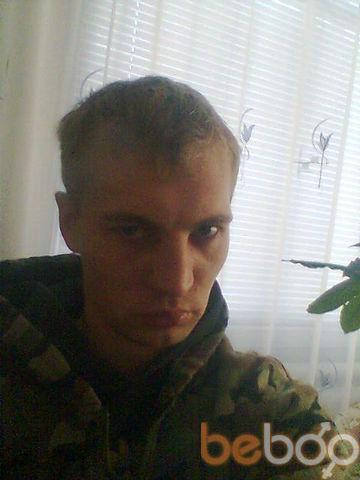 Фото мужчины Mishanya, Черкассы, Украина, 31