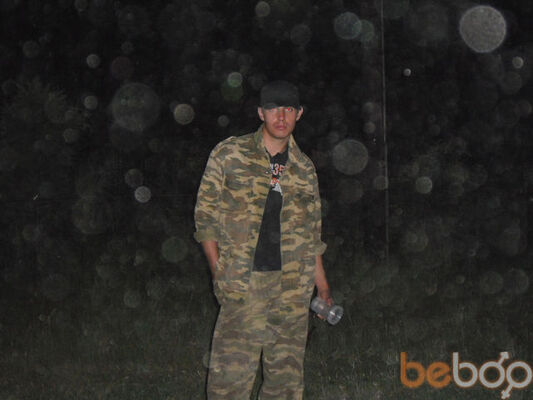 Фото мужчины Игорь, Томск, Россия, 26