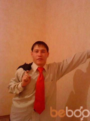 Фото мужчины я люблю ххх, Санкт-Петербург, Россия, 28
