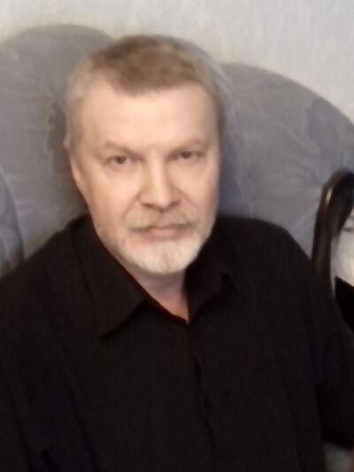 Фото мужчины Николай, Казань, Россия, 58
