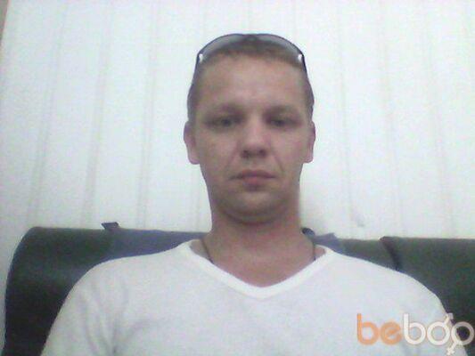 Фото мужчины rusanovsa, Нижний Новгород, Россия, 37