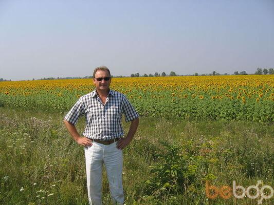 Фото мужчины rata1958, Прилуки, Украина, 37