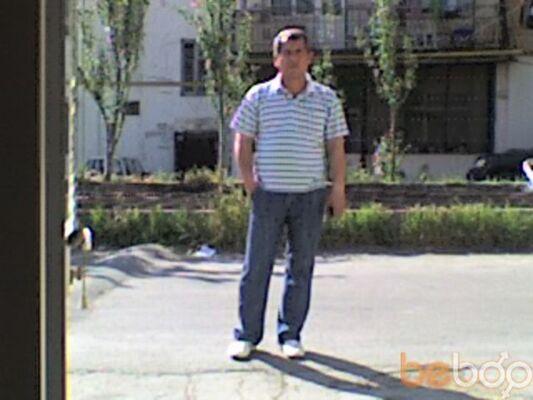 Фото мужчины mura, Баку, Азербайджан, 53