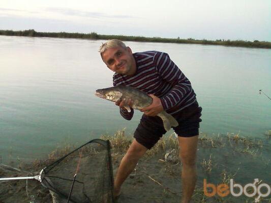 Фото мужчины Андрей, Алматы, Казахстан, 44