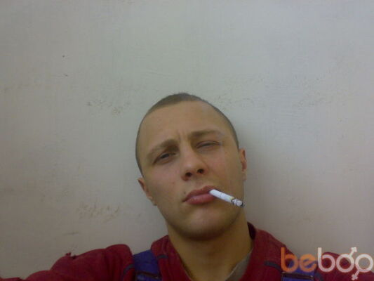 Фото мужчины svGEORGY, Мозырь, Беларусь, 30