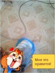 Фото мужчины я ваш раб, Алматы, Казахстан, 27
