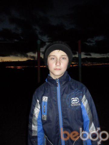 Фото мужчины Никита, Челябинск, Россия, 23