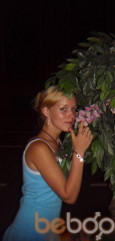 Фото девушки Юленька, Санкт-Петербург, Россия, 25