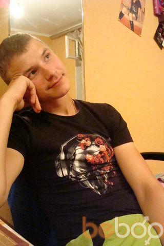 Фото мужчины anton, Ижевск, Россия, 28