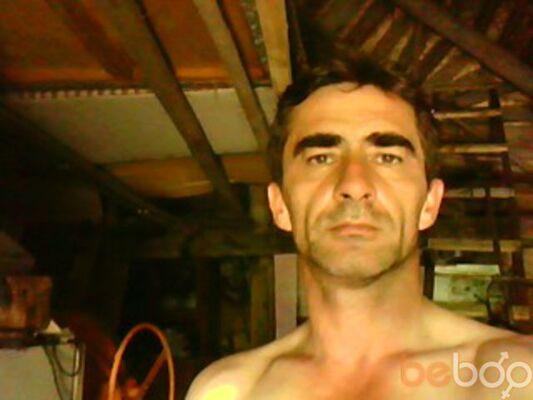 Фото мужчины vbienf, Москва, Россия, 49