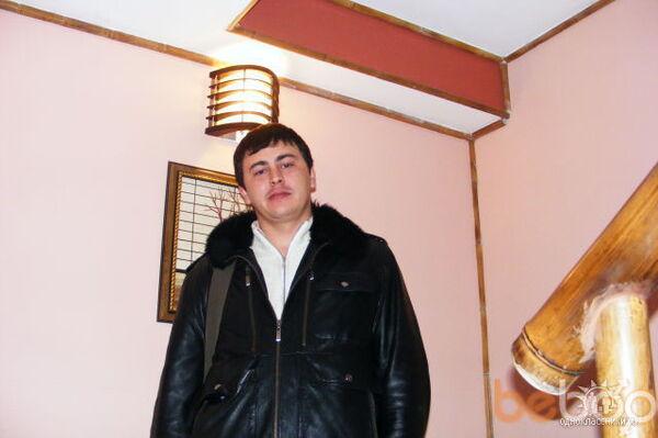 Фото мужчины buta123, Москва, Россия, 37