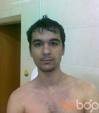 Фото мужчины akmal87, Домодедово, Россия, 30