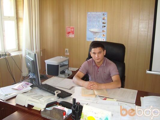 Фото мужчины Baha, Шиели, Казахстан, 30