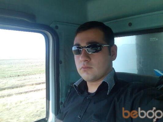 Фото мужчины Maks, Усть-Каменогорск, Казахстан, 34