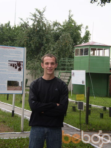 Фото мужчины Ynes, Гомель, Беларусь, 32