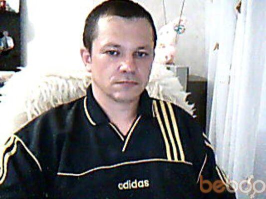 Фото мужчины 74sasha74, Киев, Украина, 46