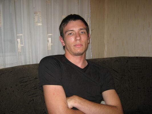 Фото мужчины Дмитрий, Усть-Каменогорск, Казахстан, 26